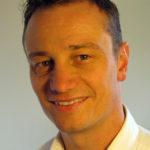 Eliot Pister, Greengate Media